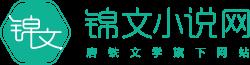 锦文小说网